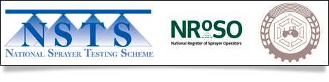 nsts_logo